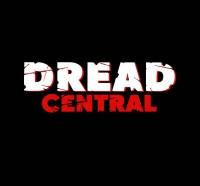 syfy - Celebrate the Holidays with Syfy's Christmas Icetastrophe and The Twilight Zone