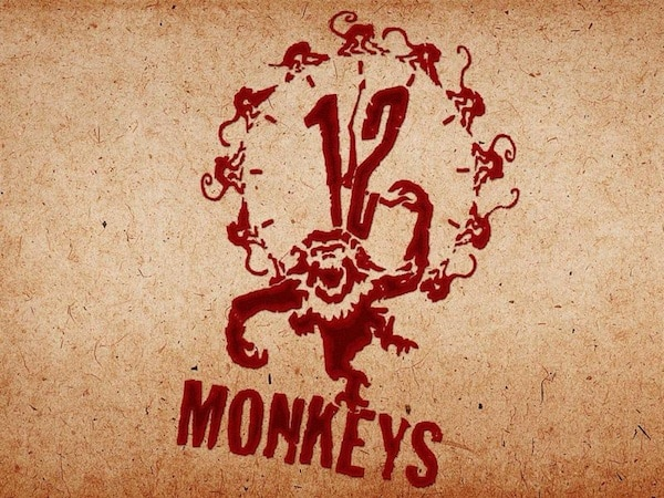 syfy12monkeys - 12 Monkeys Pilot Greenlit by Syfy