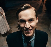 the purge stills - First Look at The Purge - Trailer, Stills, and Artwork!