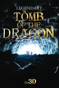 tombd - Dolph Lundgren and Scott Adkins Battle over the Tomb of the Dragon
