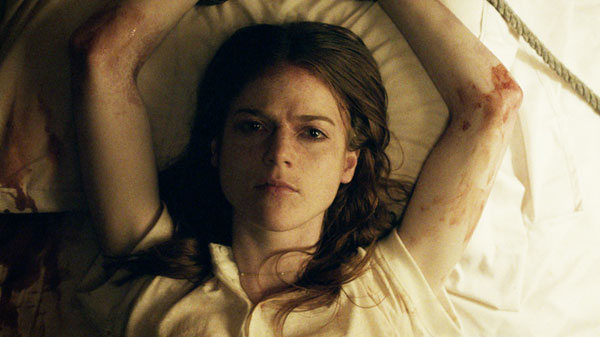 tribeca honeymoon - Tribeca 2014: First Wave Films Include Honeymoon, Summer of Blood, and More; New Stills!