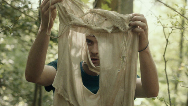 tribeca honeymoon1 - Tribeca 2014: First Wave Films Include Honeymoon, Summer of Blood, and More; New Stills!