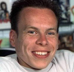 warwick - Exclusive Interview: Warwick Davis Reflects on Leprechaun Franchise, Harry Potter and More