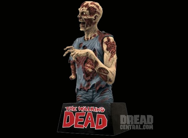 wdbank - Save Up Your Cash with The Walking Dead