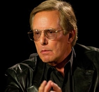 wilf - Exclusive Interview Part One: Legendary Filmmaker William Friedkin Discusses His Killer Instincts and More for Killer Joe