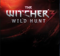 witcher 3 - A Horde of News for The Witcher 3