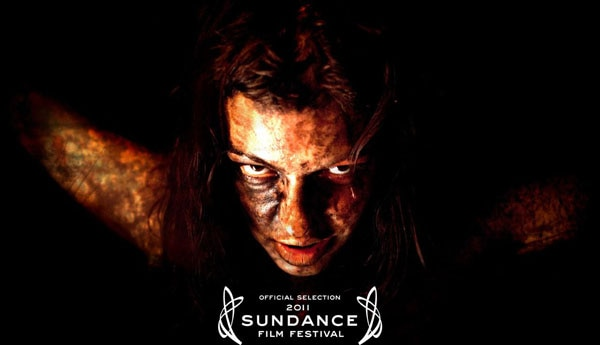 wom1 - Sundance 2011: Lucky McKee Responds to the Controversy Surrounding The Woman