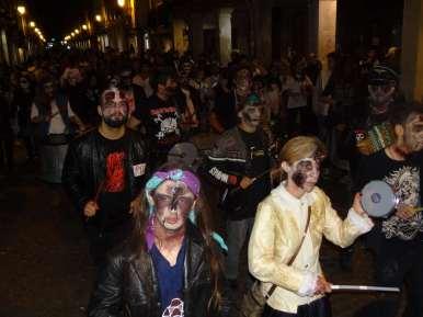 5 Marcha Zombie 2015 (1)