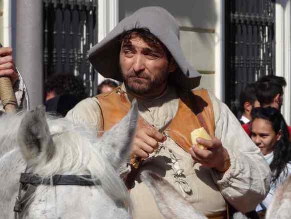 Mercado Medieval 2015 - Día 2 - 9 de octubre - 1366 (175)