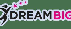 Image result for dream big