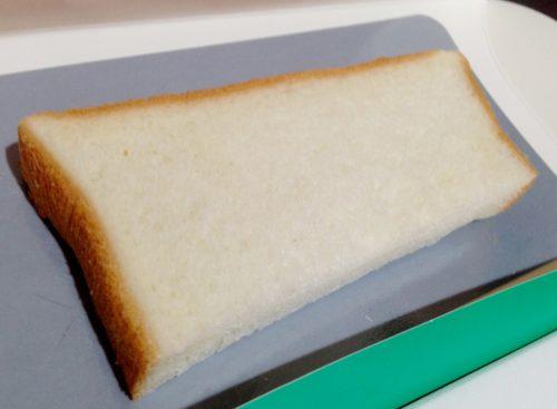 詐欺 特許 知的財産 食パン