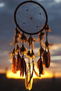 sunset_dreamcatcher