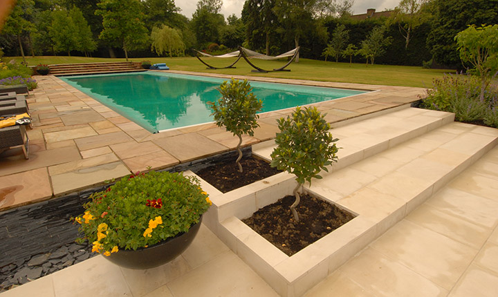 Your And Garden Design Home Own