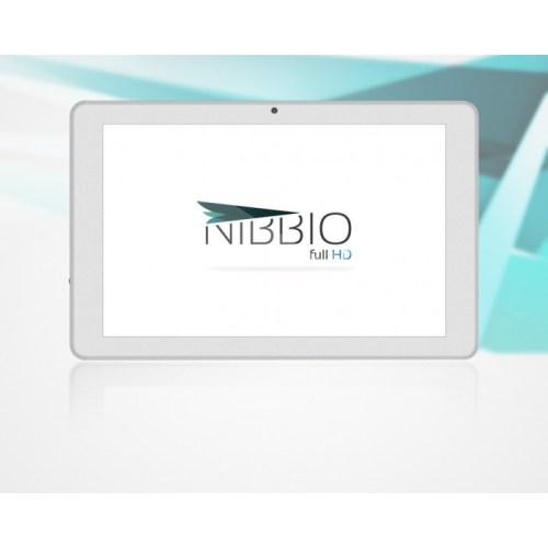 nibbioFHD-700x700