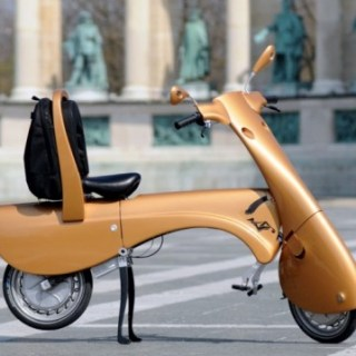 moveo-electric-scooter-1-537x359