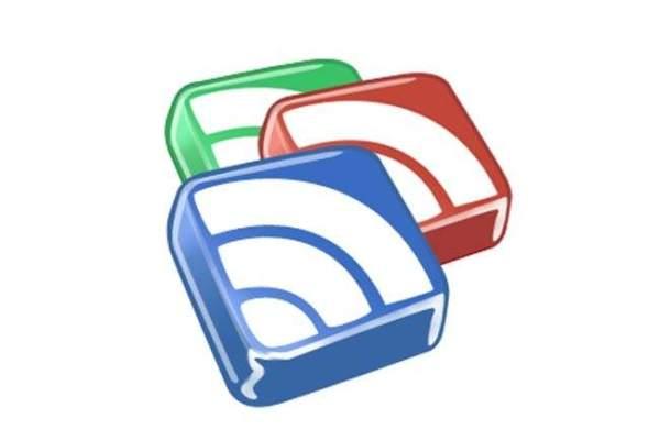 googlereader
