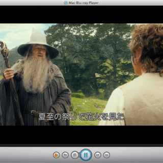 Mac_Blu-ray_Player