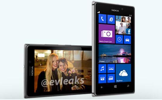 Lumia925-1