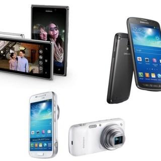 device2013
