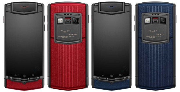 vertu-ti-colours-collection1-1372000176