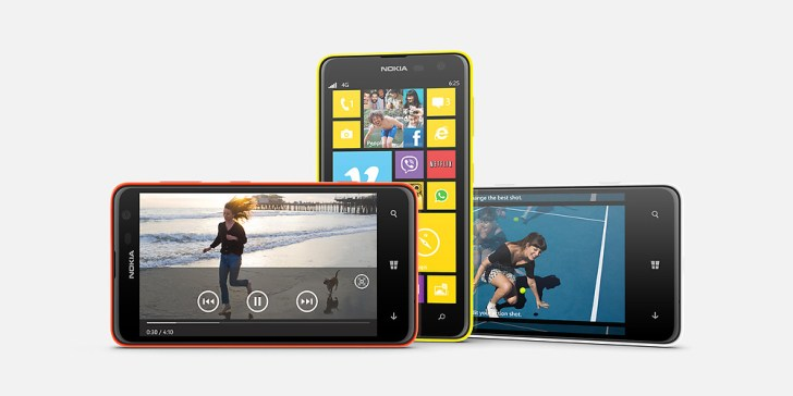 1-Product-Page-Lumia-Max-Hero-2000x1000-jpg