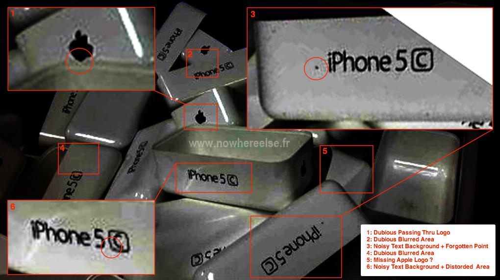 iP5C-BOXES
