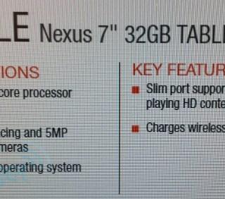nexus-7-specs