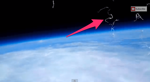 LG_G2___Film_the_Earth_from_the_stratosphere_with_13_MP_OIS_Camera_-_YouTube 5