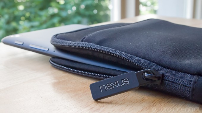 nexus-7-sleeve-11