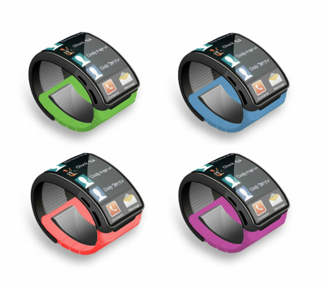 samsung-galaxy-gear-smartwatch-concept-4