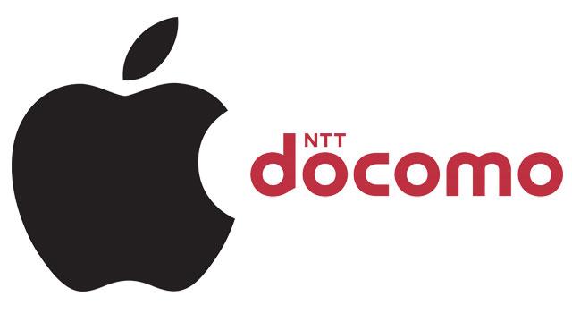 20111201-01-iphone5docomo