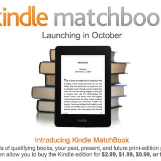 Amazon.com__Kindle_MatchBook
