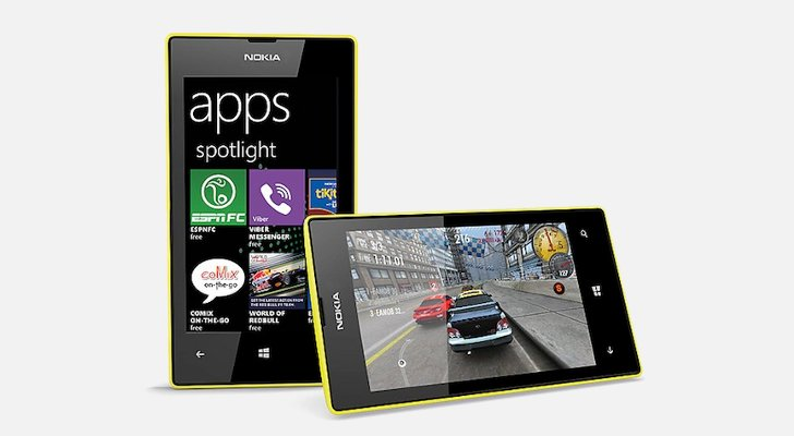 The-Best-Selling-Windows-Device-in-the-World-Is-a-Phone