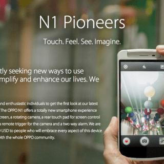 OPPO_N1_Pioneers