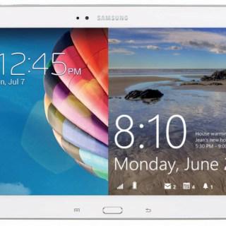Samsung-Galaxy-Tab-2014-edition-my-render