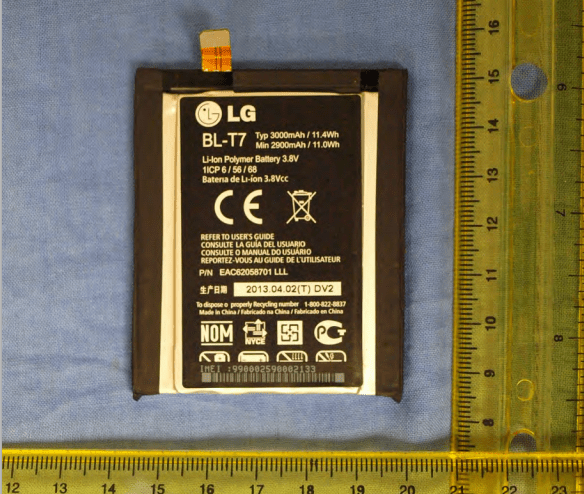 nexus-5-leak-fcc-batterie_0311024B00391052-e1381306954225