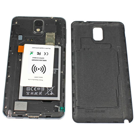 qi-internal-wireless-charging-adapter-for-samsung-galaxy-note-3-p41426-d