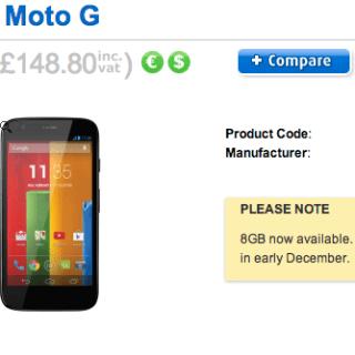 Buy_Motorola_Moto_G