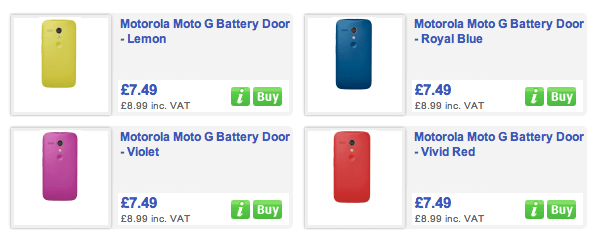 Buy_Motorola_Moto_G_Cases___Covers