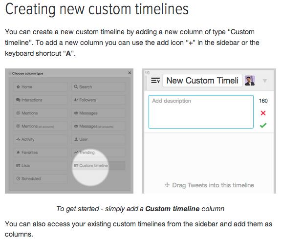 Custom_timelines_in_TweetDeck___Twitter_Blogs