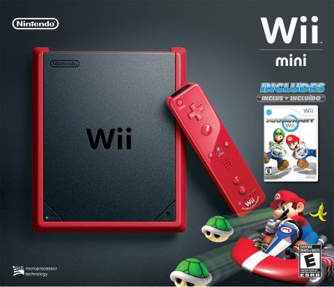 Wii-mini-3