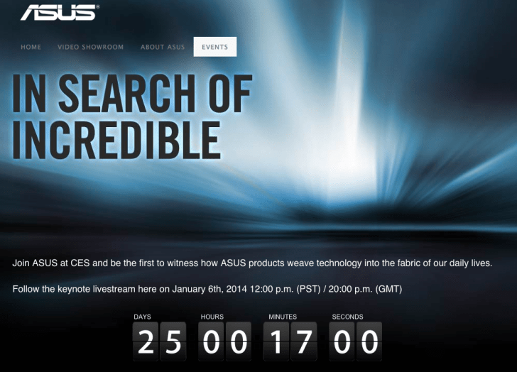 Join_the_ASUS_Keynote__CES_2014_–_January_6th__starting_12pm__PST_