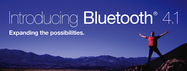 Bluetooth-4.1-Core-Specification-Banner
