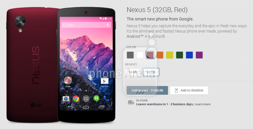 New-color-choices-coming-to-the-Nexus-5