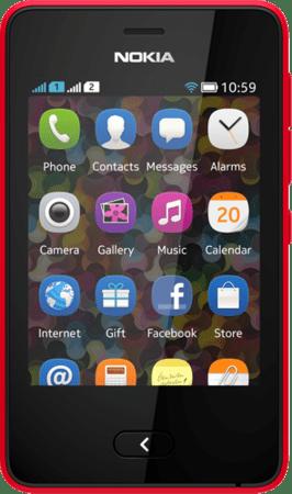 Nokia-Asha-501-Dual-SIM-front