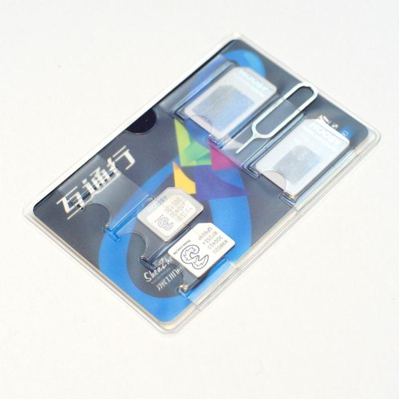 SIM-case-present
