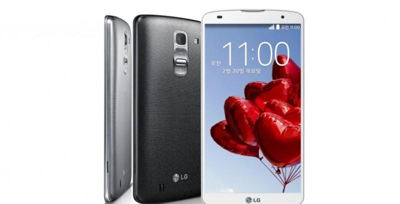 lg-g-pro-2-06-820x420