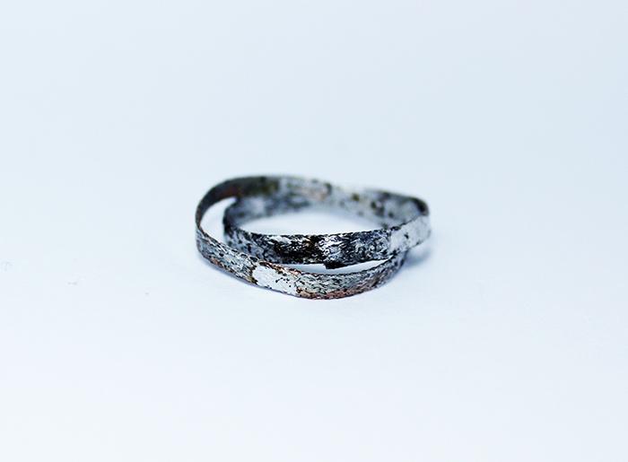 uroko2_ring