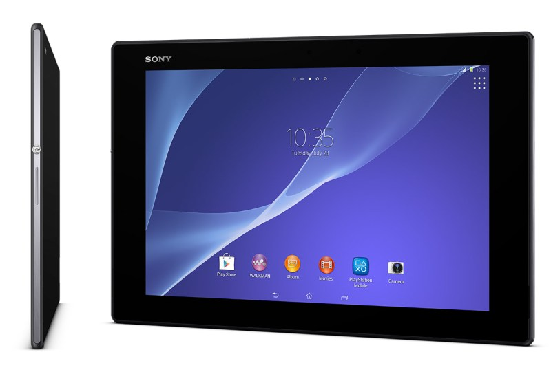 xperia-z2-tablet-hero-black-1240x840-ecb54a797a10251120f97bfb609189b0