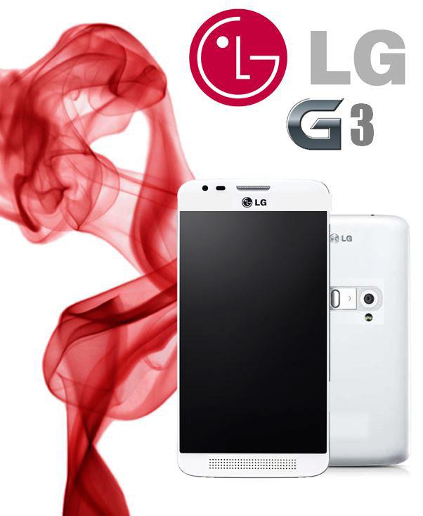 LG-G3-concept